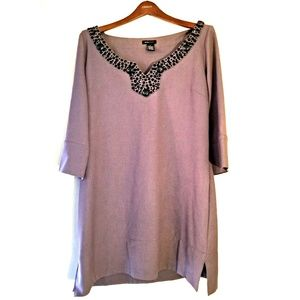 BCBG MAXAZRIA DRESS/TOP
